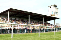 2010/08/08th - Downpatrick Race 5 1635