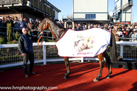 2016-11-05th -  Day 2 Northern Ireland Festival of Racing at Down Royal