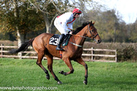 01 Shantou Village and J J Codd - - 01st (23 ,white, red sash ) Trainer - Denis Paul Murphy
