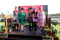 Finalists in the Best Dressed Lady Competition - IMG_9699-e2