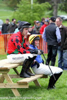 2014/05/17th - Race 3 The Fermanagh Harriers Hunt Point to Point Steeplechases