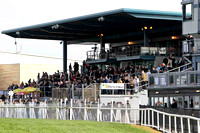 The Grandstand at Down Royal - FT8E6839-e