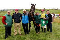 2017/05/06th - The Newry Hunt P2P (hr)