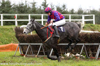 04 Ballybrack Dancer & D G Lavery - 4th (7, red and purple diamonds) - FT8E1099-63