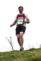 Dominic Douthart , 83rd V35 in 44.07 - Glens Runners - FT8E3445-e
