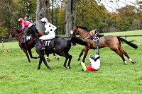 P N O'Brien Jockey of Boston Lord on the ground -FT8E5659-e2