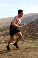 Karl Gray - Calder Valley Fell Runners - 7th in 2.12.06 - CU2D4227-e