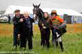 2016/05/21st - Winners at Iveagh Foxhounds P2P at Maralin