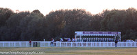 2015-06-15th - Royal Windsor Monday Night Meeting (all races)