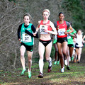 International Cross Country at Antrim, Stormont and Mallusk Belfast