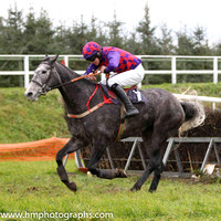 04 Ballybrack Dancer & D G Lavery - 4th (7, red and purple diamonds) - FT8E1100-64