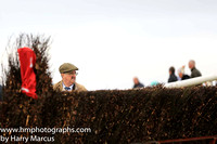 2017/10/28th Route Hunt Point to Point at Portrush (lr)