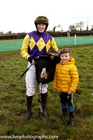 2017-12-02nd-Iveagh Hunt P2P (lr)