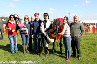 2015/04/06th - Race 3 East Antrim P2P at Loughanmore