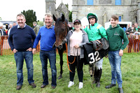 2017/05/13th - Fermanagh Harriers Point to Point at Necarne (hr)